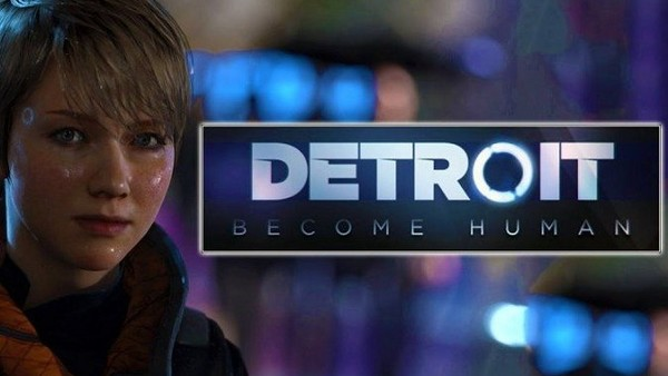 Detroit Become Human Demo Cover 1524576037809