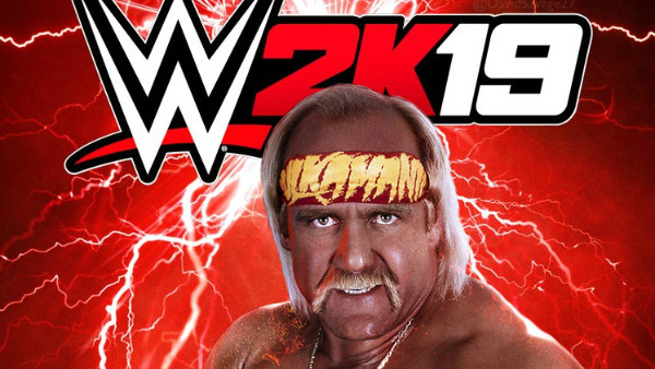 WWE 2K19: 10 Desired Wrestlers Who Won't Be In The Game – Page 8