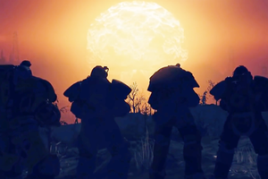 Fallout 76: 9 New Features We Can't Wait To Try