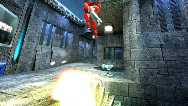 7 More Hidden Video Game Design Secrets That Are Total