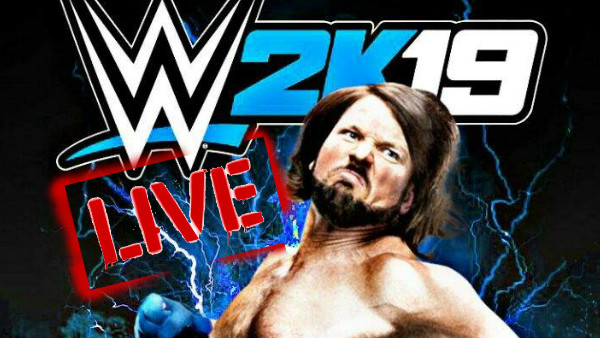 WWE 2K19: 10 Biggest Innovations We Need To See