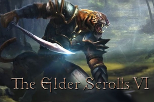 Elder Scrolls 6: 10 Things Fans Want To See