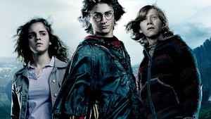 Harry Potter Quiz: How Well Do You Remember Harry Potter And The Goblet Of Fire? 					 					 					 					 					 																		quiz