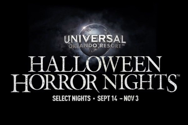 halloween horror nights 2018 houses hype list ranked