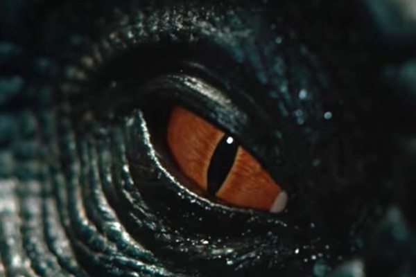 Jurassic World 2 What The Ending Of Fallen Kingdom Really