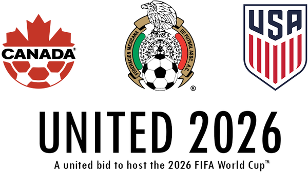 United 2026 World Cup