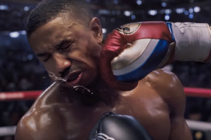 Creed 2 Trailer Reaction: 6 Ups & 3 Downs