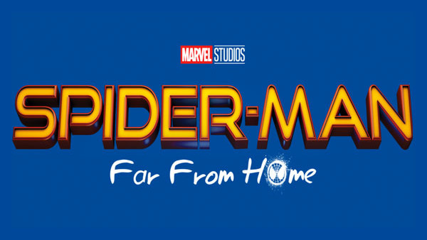 Spider-Man: Far From Home - What The Title Means