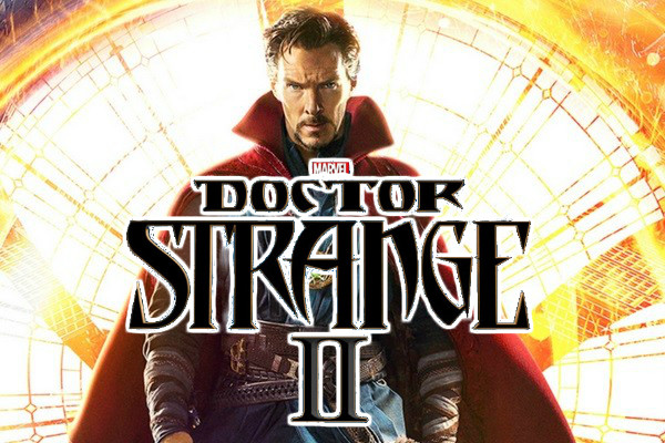 MCU: Will Doctor Strange 2 Release In 2020?
