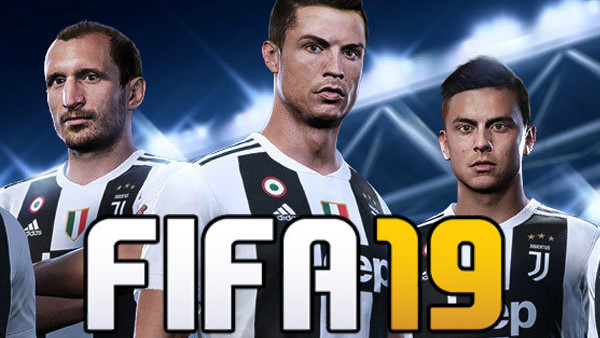 92d894774 FIFA 19 Career Mode  10 Players You Need To Buy First