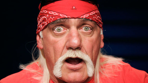 Hulk Hogan Reinstated Into WWE Hall Of Fame 2018 Thumb