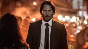 John Wick 4: Everything We Know So Far