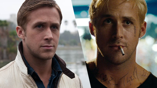 Ryan Gosling Drive The Place Beyond The Pines