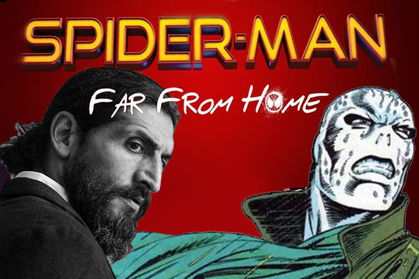 Is Spider-Man: Far From Home Adding Too Many Villains (Again?)