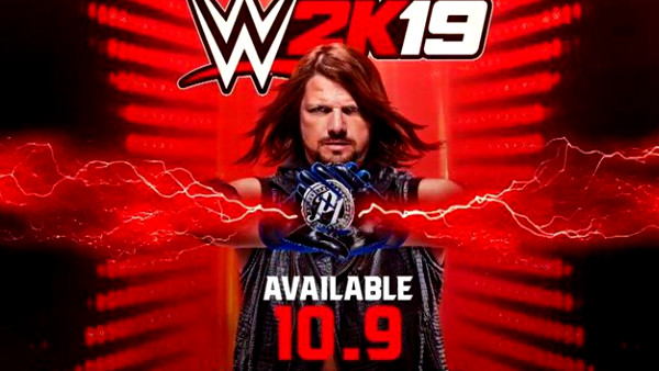 WWE 2K19: 10 Things You NEED To Do First
