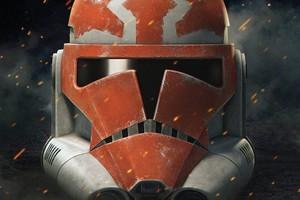 Star Wars The Clone Wars Season 7