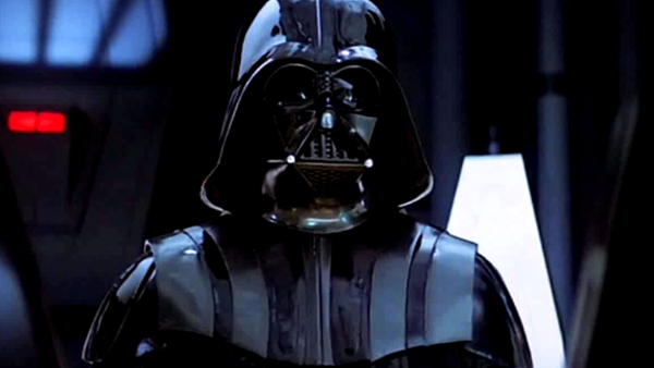 Star Wars Episode 9 7 More Rumours You Need To Know Page 3