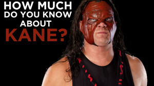 You'll Never Get 100% On This Kane Quiz