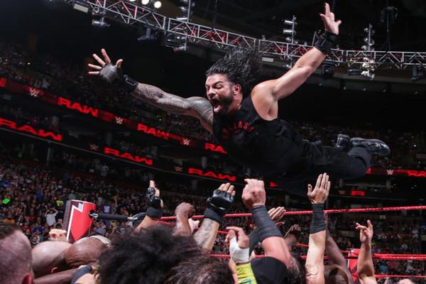 Ups And Downs Raw July 10th Thumb