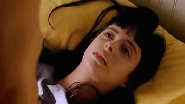 Breaking Bad Jane Dies