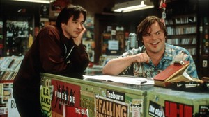 20 Things You Didn't Know About High Fidelity