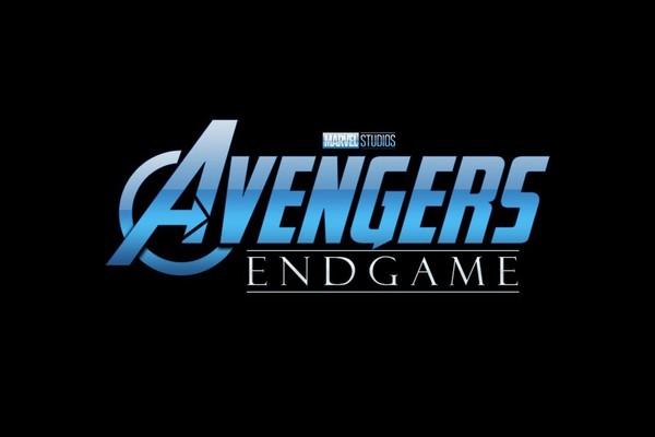 Kết quả hình ảnh cho avengers end game