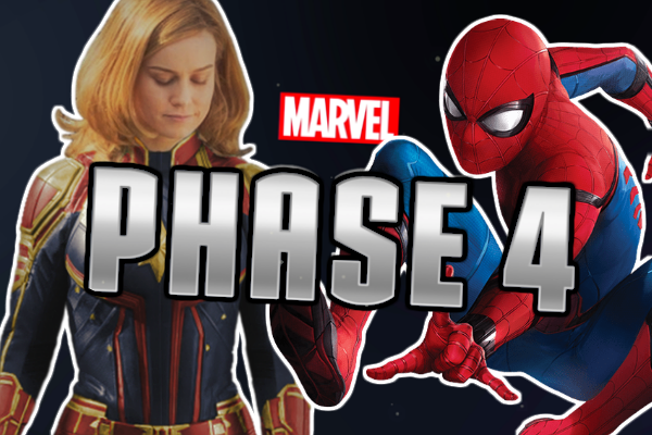 Phase 4 Characters 3