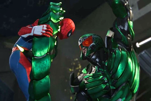 Spider-Man PS4: Every Villain Confirmed (So Far)