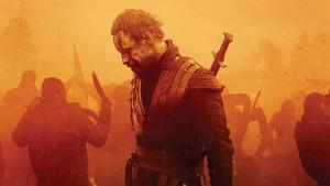 Macbeth 2015