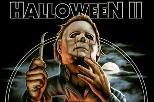 10 Things You Learn Rewatching Halloween II (1981)