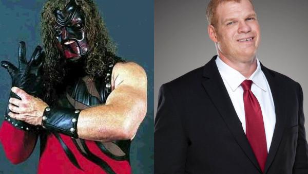Kane Change