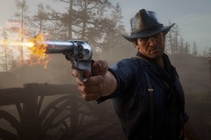 9 Ways Red Dead Redemption 2 Has Already Revolutionised Open-World Gaming