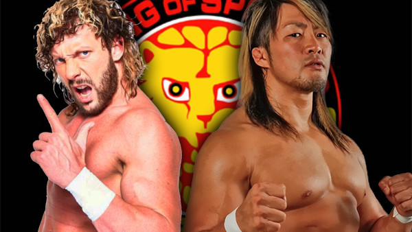 10 Early Predictions For NJPW Wrestle Kingdom 13