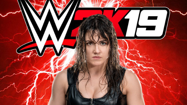 WWE 2K19: 6 Most Shocking Roster Omissions – Page 3