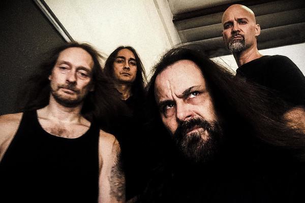 Deicide Band