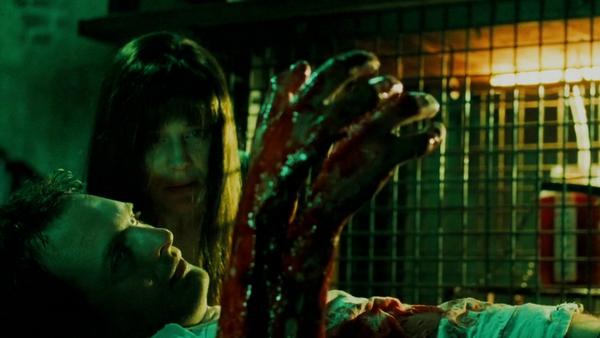 10 Most Disturbing Saw Movie Traps – Page 6