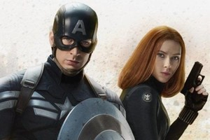 Avengers 4: How The Snap Changed Captain America & Black Widow
