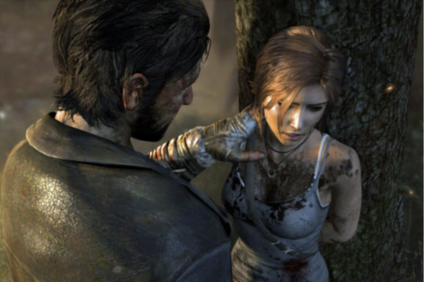 10 Controversial Video Games Everybody Totally Misunderstood