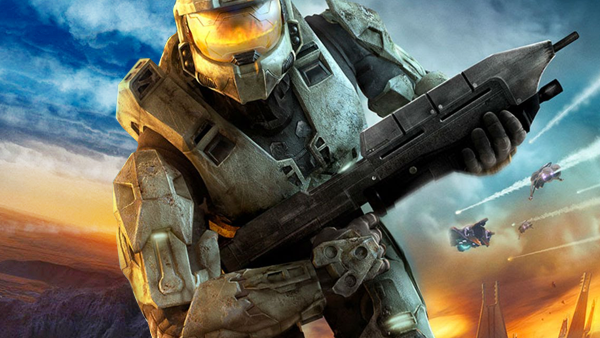 Halo TV Series WON'T Be Direct Adaptation Of Games