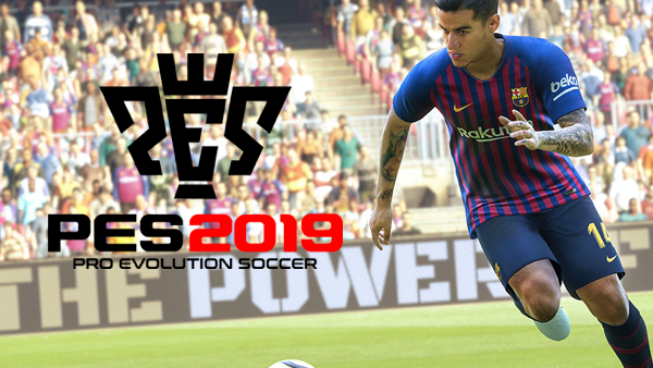 PES 2019 Review: 5 Reasons It's Awesome