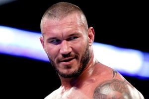 Randy Orton Laughed Off Misconduct Claims At WWE Shows This Week - Report