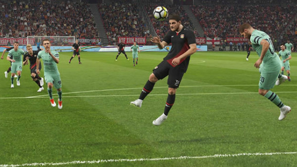 PES 2019: 10 Tips To Play Like A Boss – Page 8