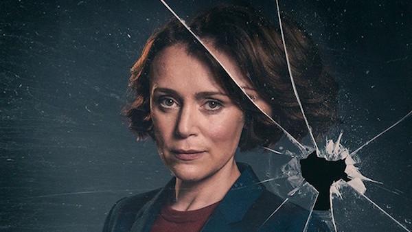 10 best british tv shows of 2018