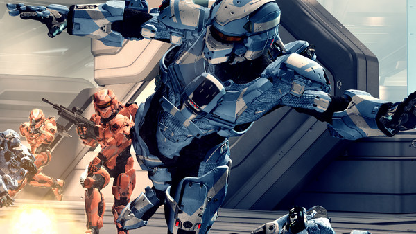 Halo: Master Chief Collection - 10 Issues 343 STILL Need To Fix