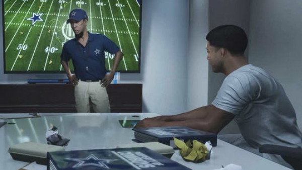 Madden 19 Review: 5 Ups & 2 Downs – Page 2