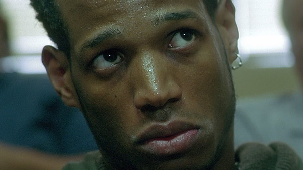 Requiem For A Dream Marlon Wayans