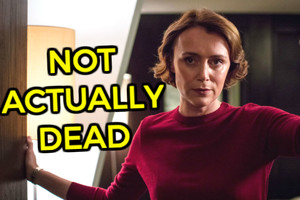 Bodyguard Finale: 5 Theories You Need To Know