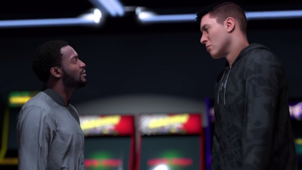 NBA 2K19 Review: 6 Ups & 2 Downs – Page 8
