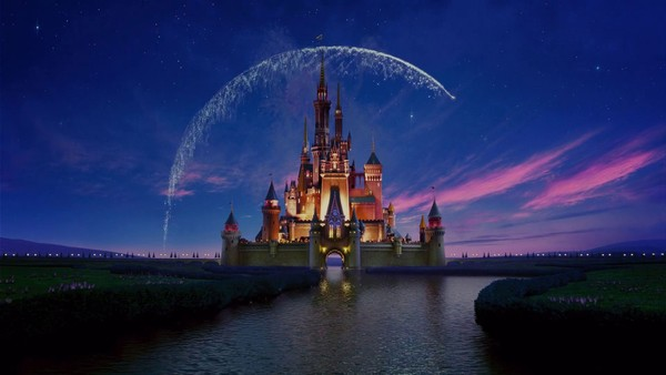 Can You Name Every Single Disney Animated Movie?