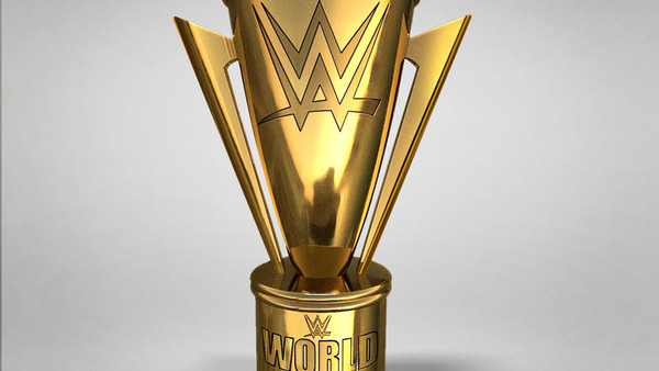 WWE World Cup